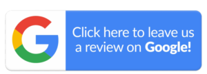 Leave Recruitlings a Google Review