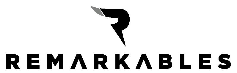 Logo-white R central