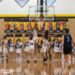 basketball highlight video and photo